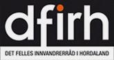 dfirh_logo